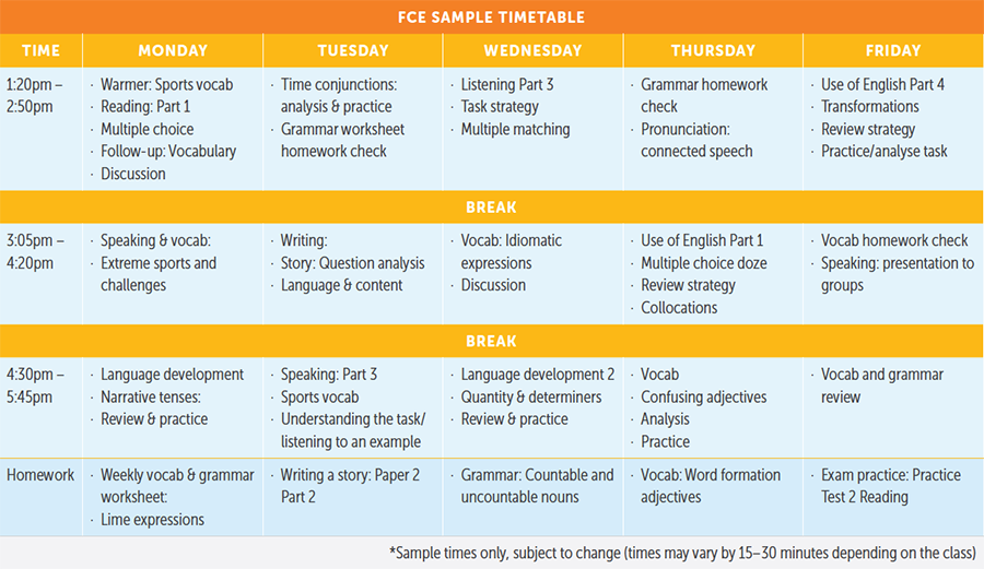 FCE_timetable.png